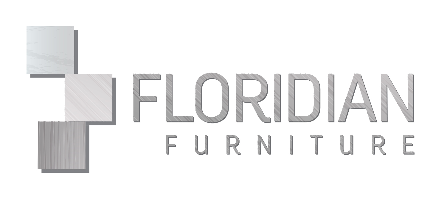 Floridian Furniture