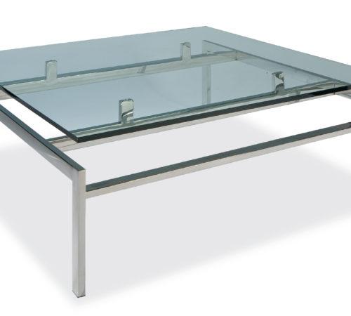Swaim 245-2-G cocktail table