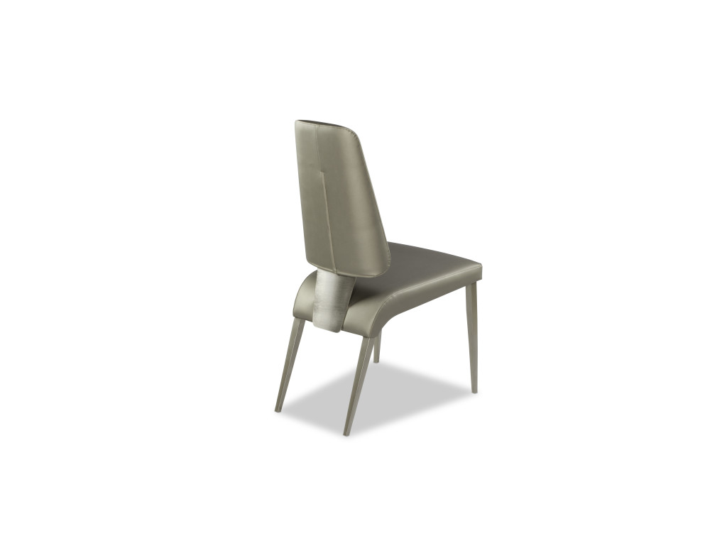 Dining chairs from Elite modern style Magnum
