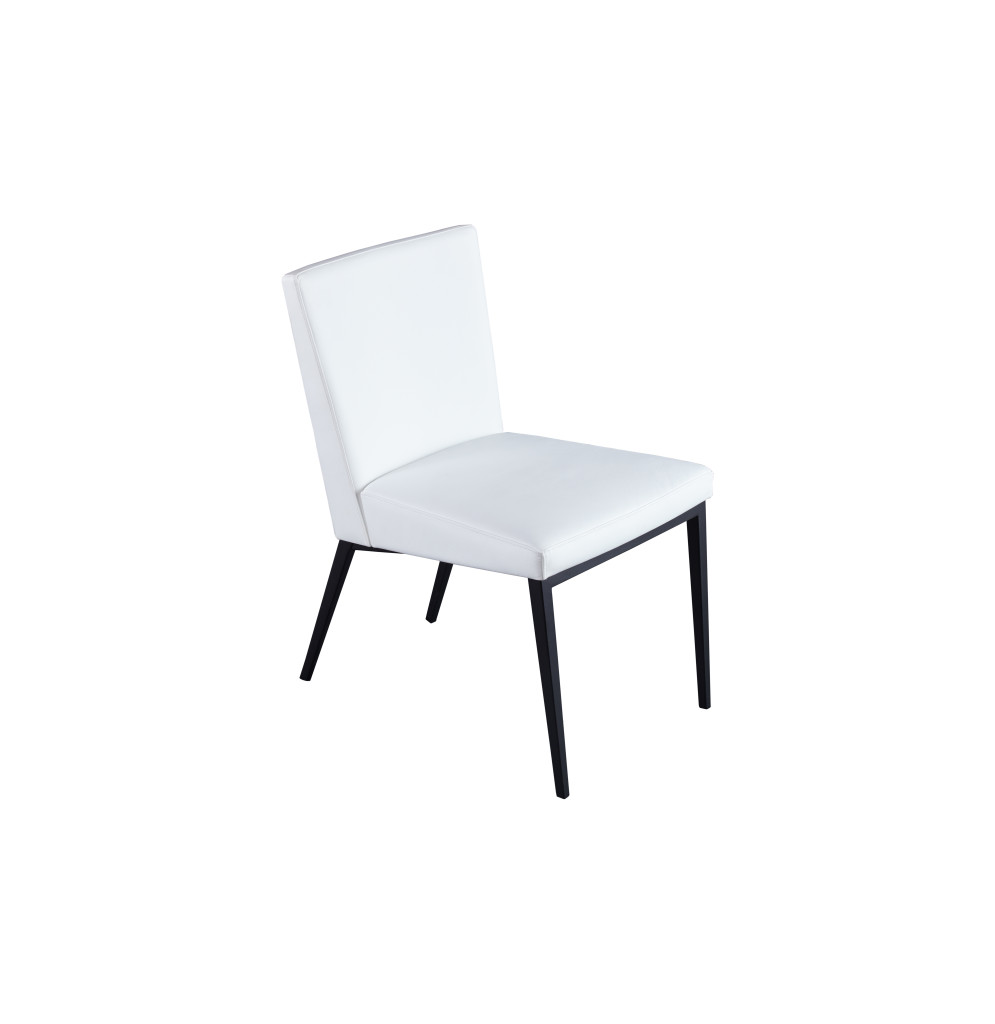 Elite Modern Soho Dining Chair