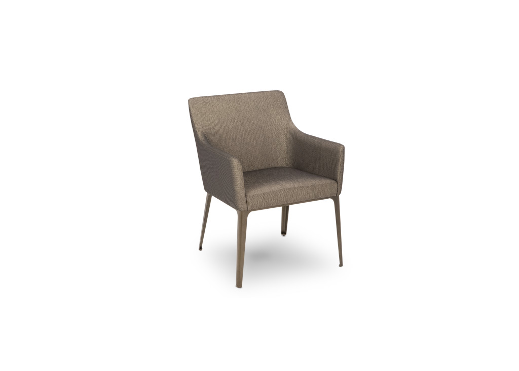 Elite Modern Dunbar Dining Chair