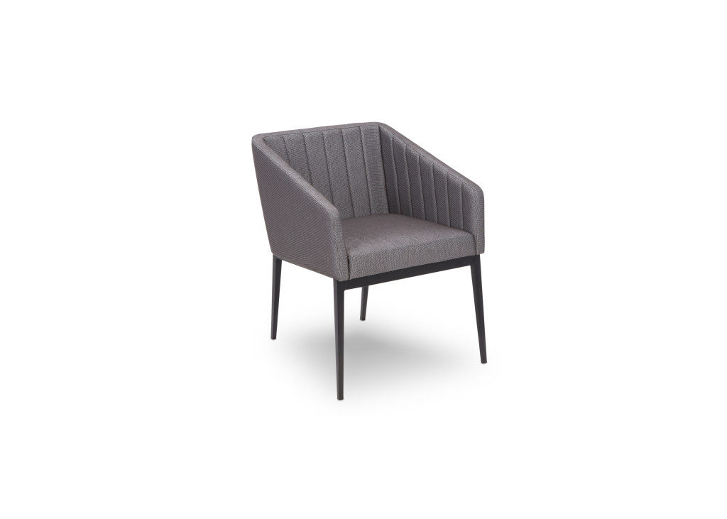 Elite Modern Folio Dining Chair