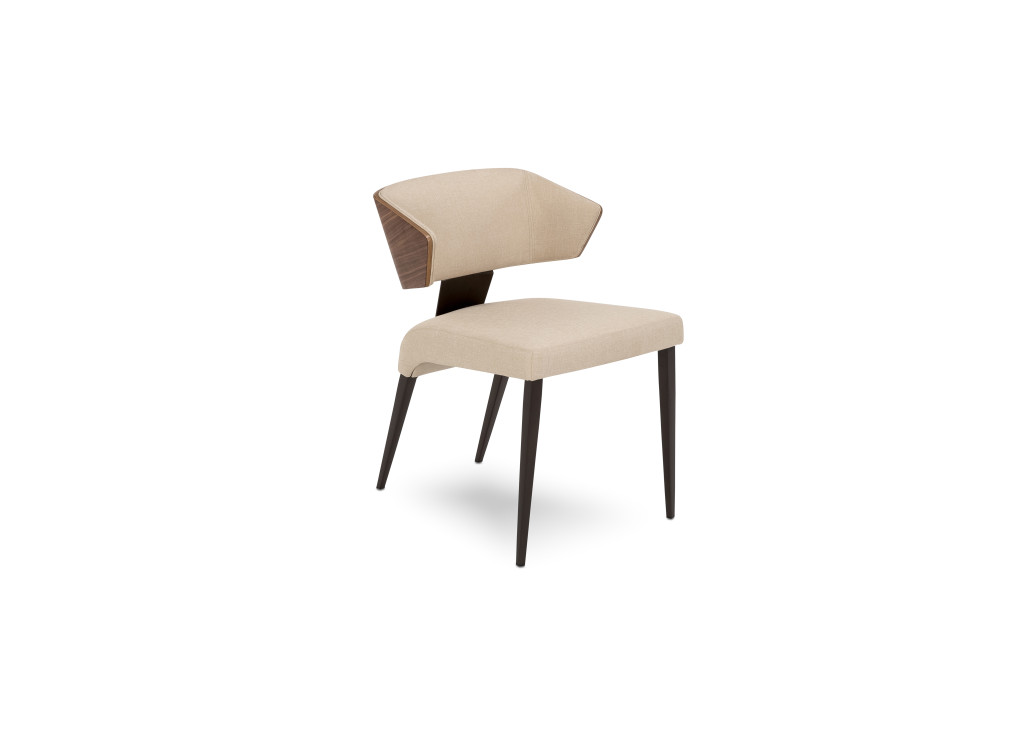 Dining chairs from Elite modern style Costa