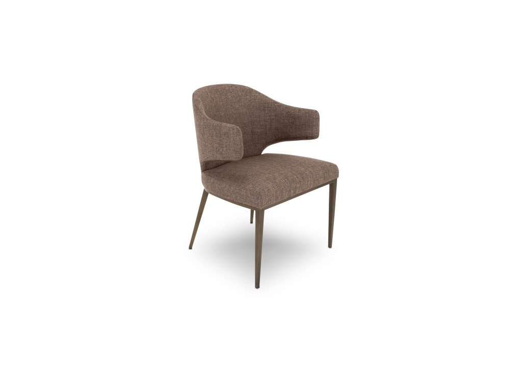 Dining chairs from Elite modern style Elliot