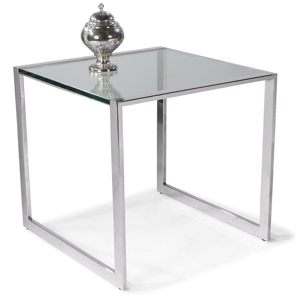 Swaim 552-1 end table