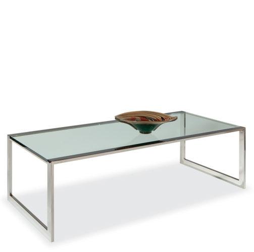 Swaim 552-5 cocktail table