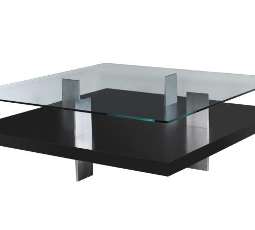 Swaim 612-2 cocktail table