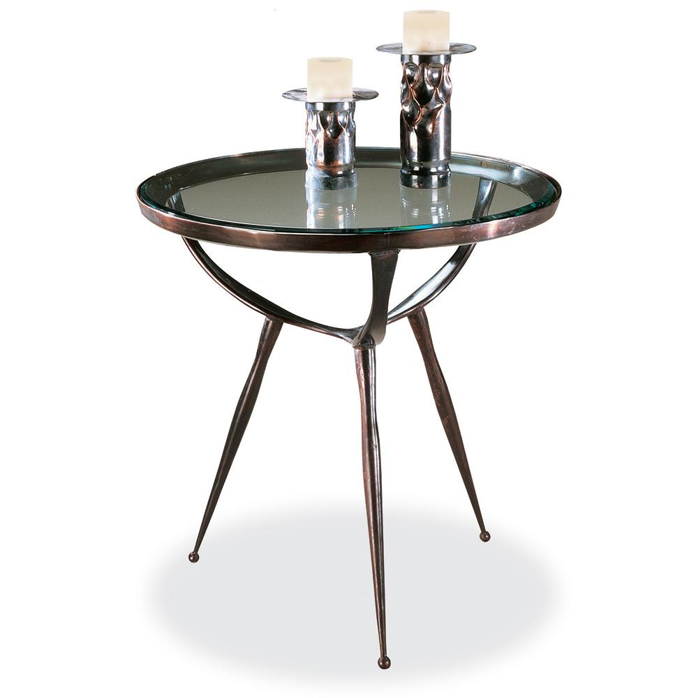 Swaim 904-1 end table