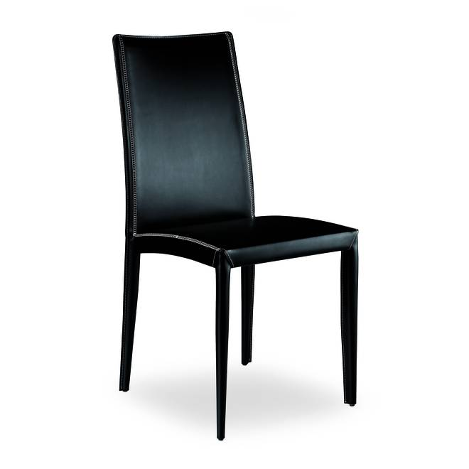 Airnova Aisha dining chair