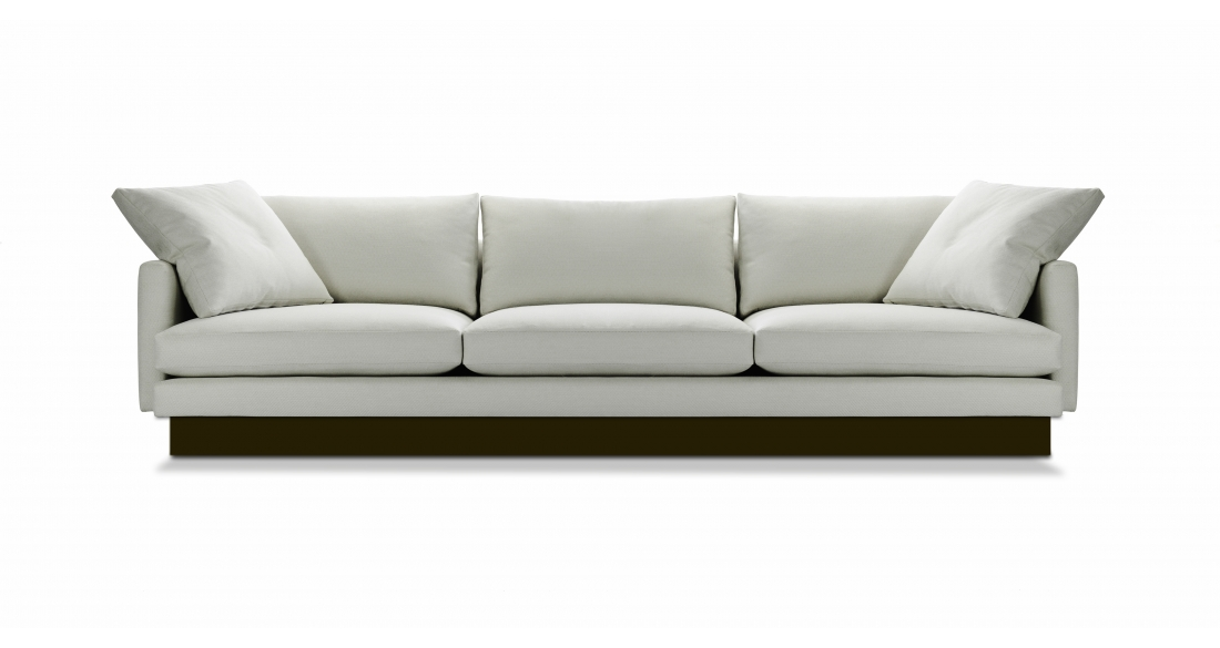 Nathan Anthony Andrew sofa