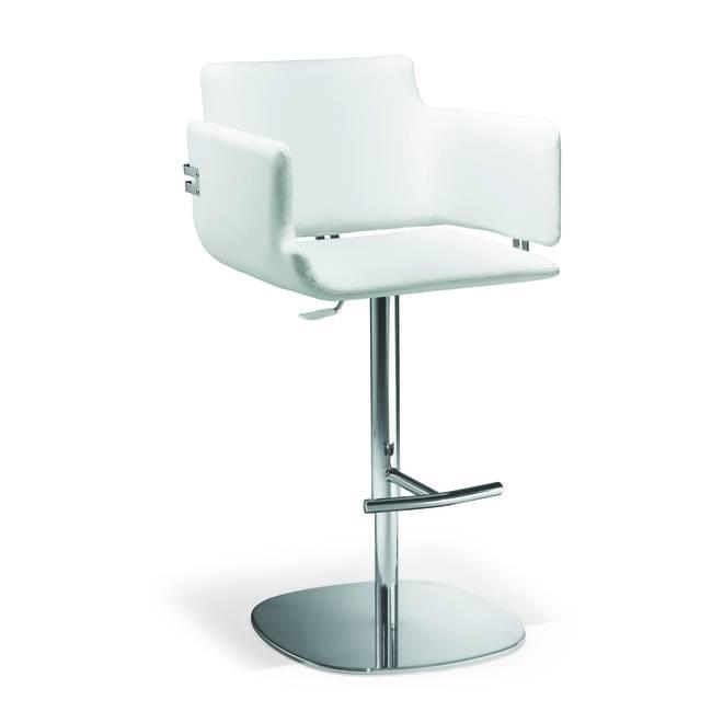 Airnova Arka stool