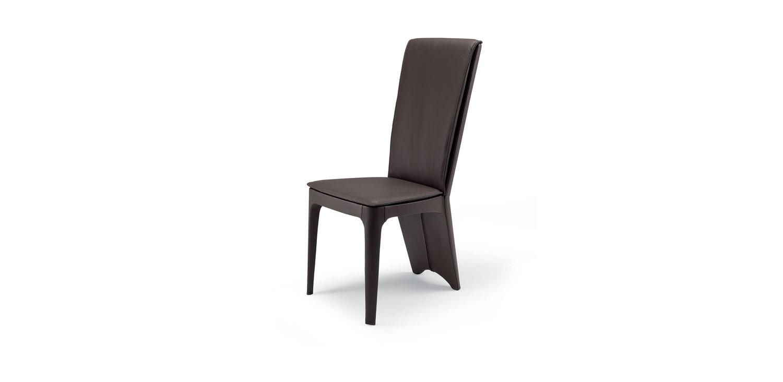 Dining chairs Cattelan Italia style Aurelia