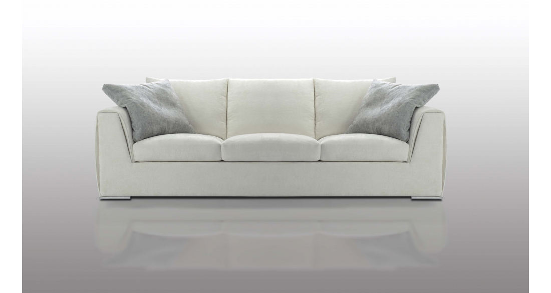 Nathan Anthony Avalon sofa