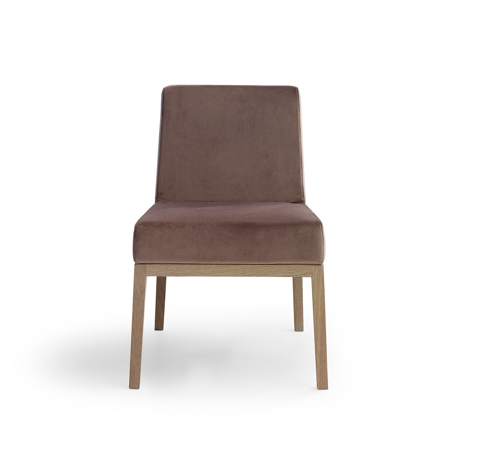 Planum Mobil Fresno InteriVision Ala dining chair