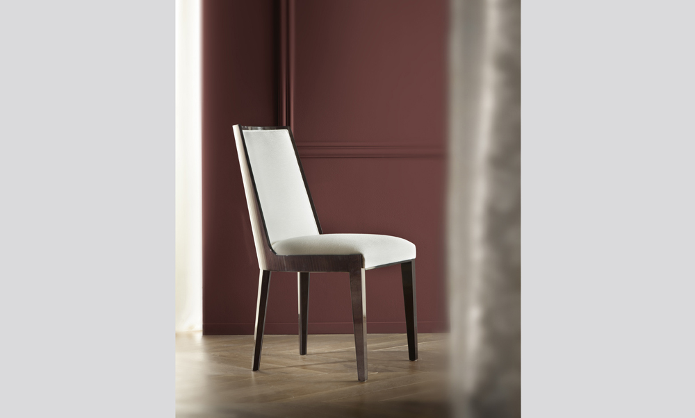 Dining chairs from Costantini Pietro style Bellagio