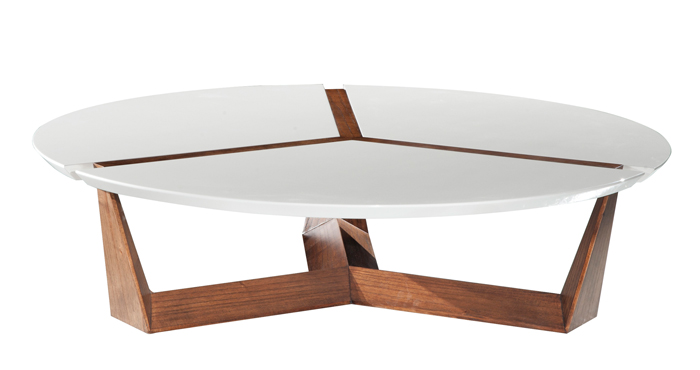 RS collection Blina cocktail table
