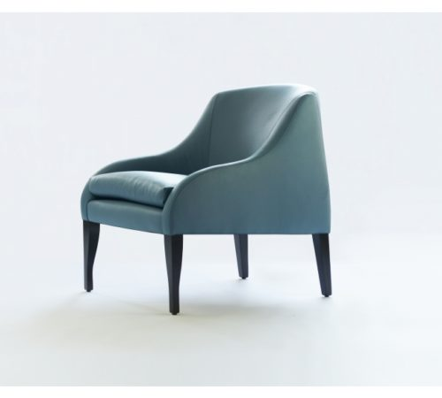Nathan Anthony Caffe chair