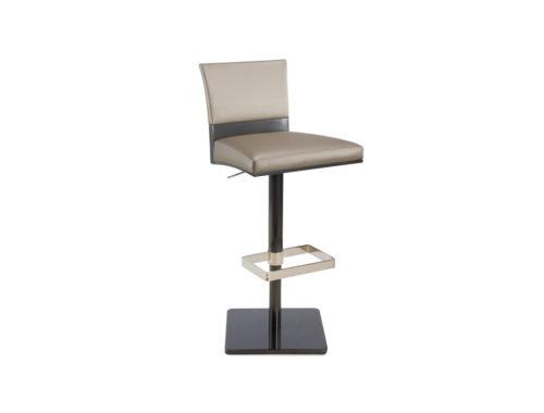 Elite Modern Carina stool