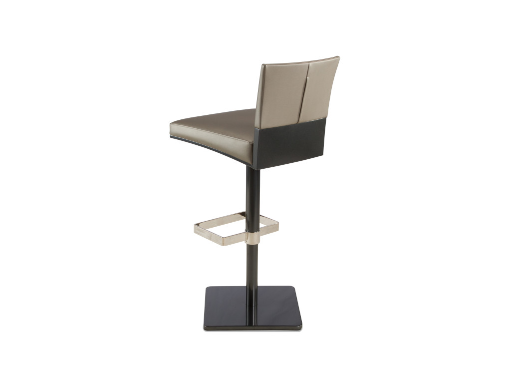 Elite Modern Carina stool