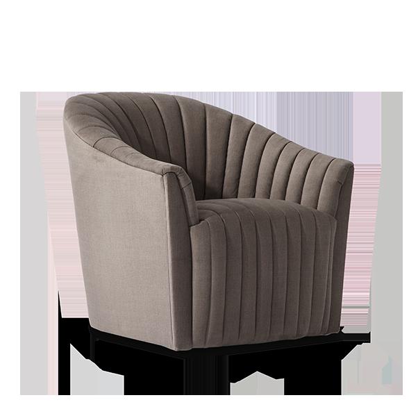 weiman channel chair