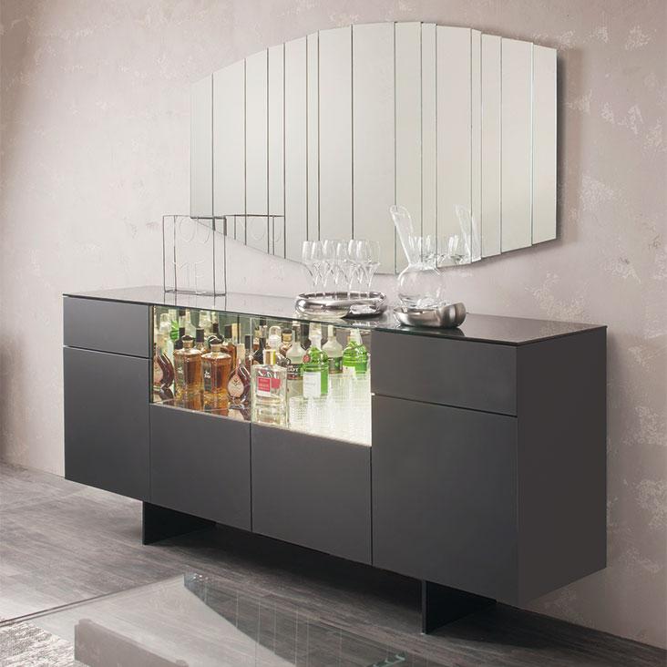 cattelan-italia-ontinental-sideboard