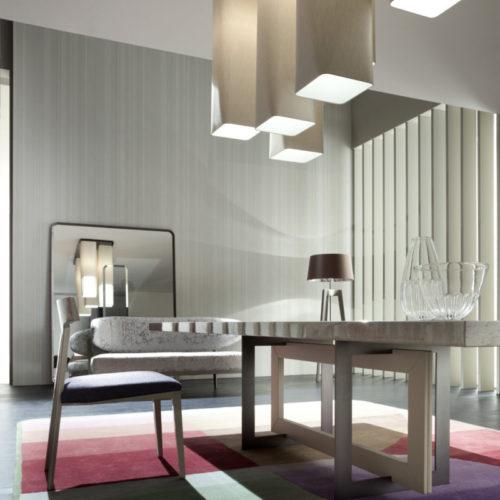 COSTANTINI-PIETRO_BLADE_9333T_dining_tables_1-800x1200