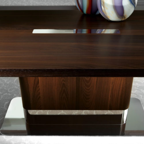 COSTANTINI-PIETRO_PARKLANE_9270T_dining_tables_1-800x533