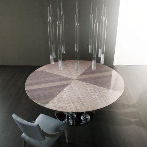 COSTANTINI-PIETRO_PASHA_9293T_dining_tables_2-800x1200