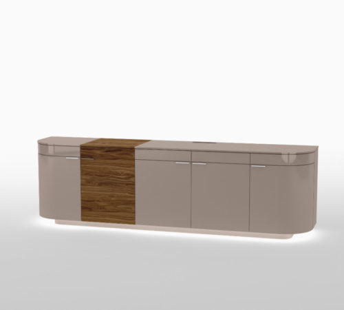Aleal Capturar sideboard