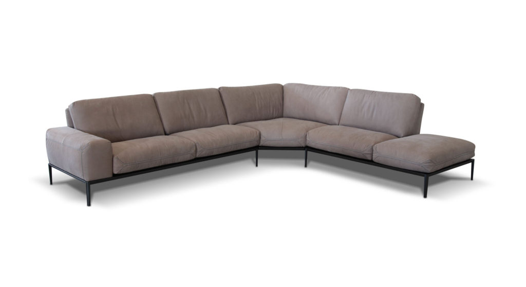 chic-sectional