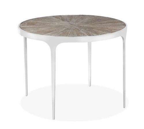 DEVIN CENTER TABLE