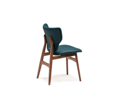 Dining chairs Cattelan Italia style Dumbo
