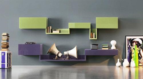 Designer+Brand+Furniture+Lago