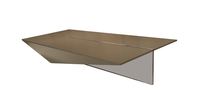 RS collection ejji cocktail table