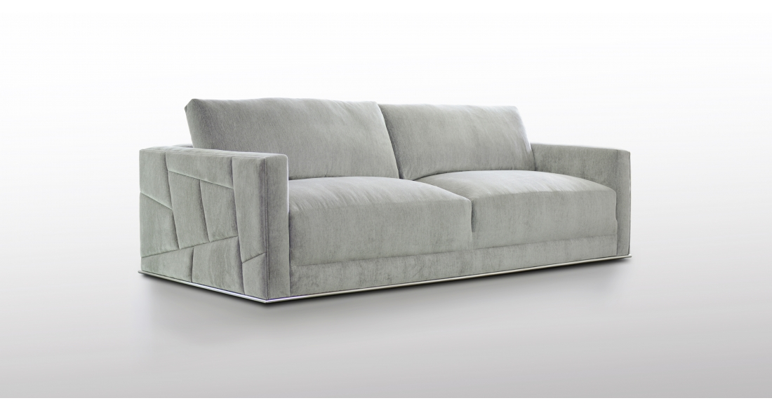 Nathan Anthony Elan sofa