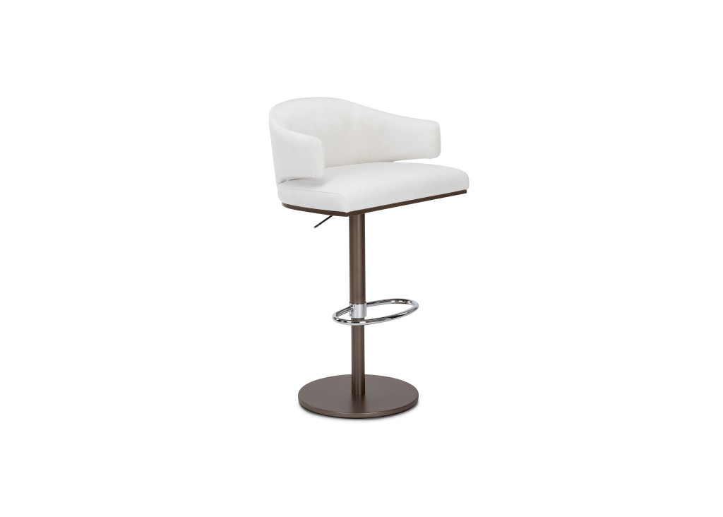Elite Modern Elliot stool