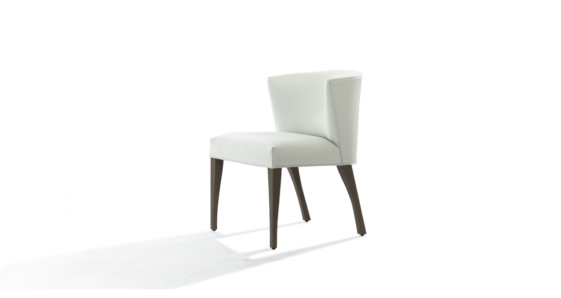 Nathan Anthony Dining Chair