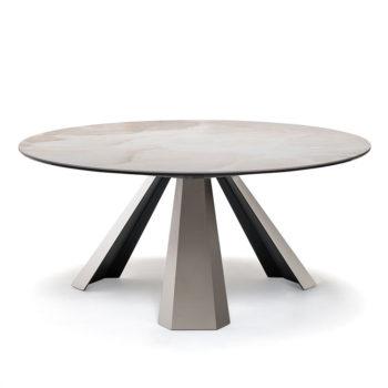 Eliot-Keramik-Round-10-1500
