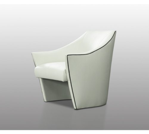 Nathan Anthony Flyte chair
