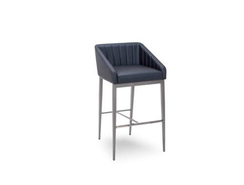 Elite Modern Folio stool