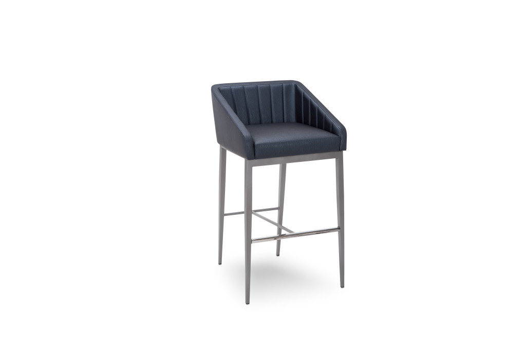 Elite Modern Folio stool