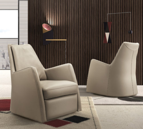 Super Occasional Chairs Floridian Furniture Short Links Chair Design For Home Short Linksinfo