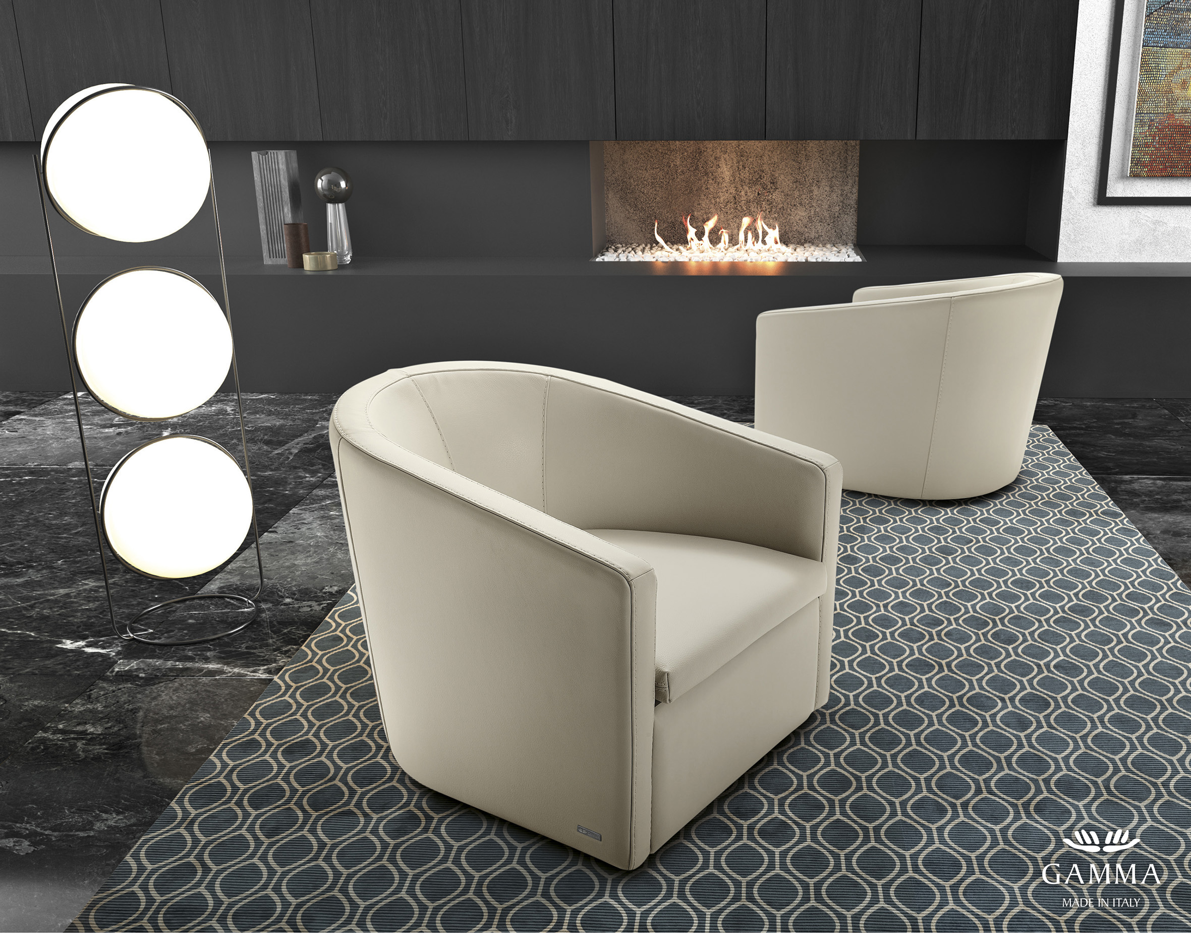 Awesome Occasional Chairs Floridian Furniture Short Links Chair Design For Home Short Linksinfo