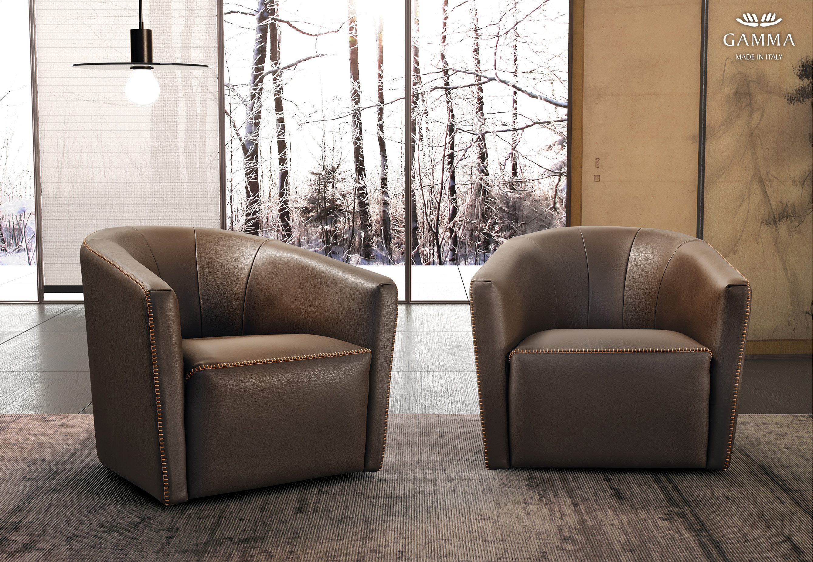 Brilliant Occasional Chairs Floridian Furniture Short Links Chair Design For Home Short Linksinfo