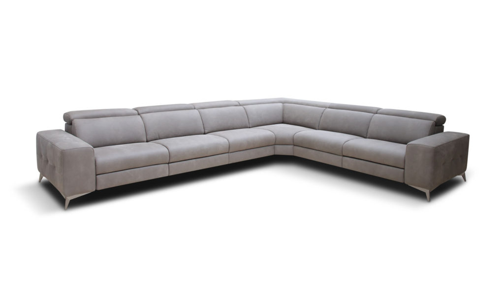 bracci-tessa-sectional