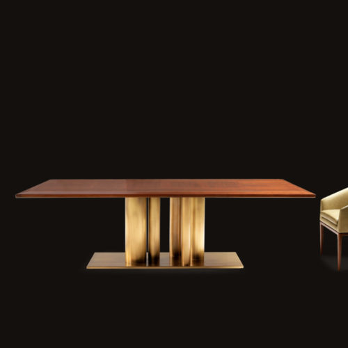 Iland-Bonsai-Dining-Table-18502-Dining-Chairs-18106-2