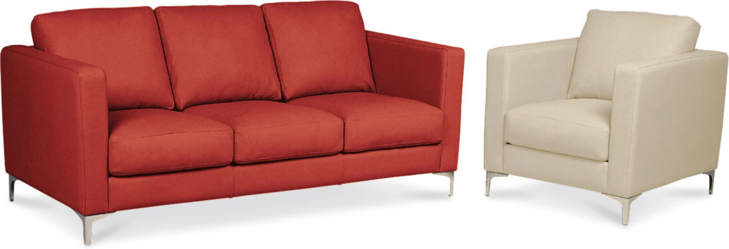 Peachy American Leather Sofas Floridian Furniture Short Links Chair Design For Home Short Linksinfo
