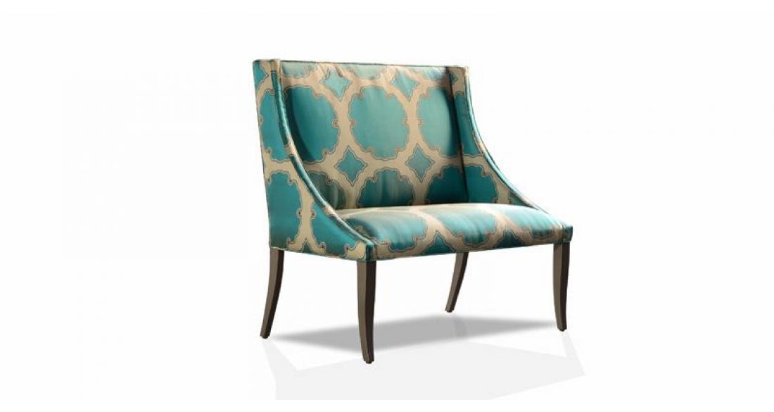 Dining Chairs Nathan Anthony LESLIE SETTEE