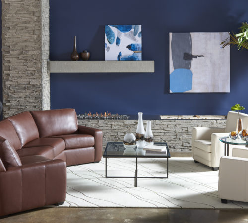 LISBEN-WEDGE-BISON-TOBACCO-NO-PILLOWS-ETHAN-CHAIRS