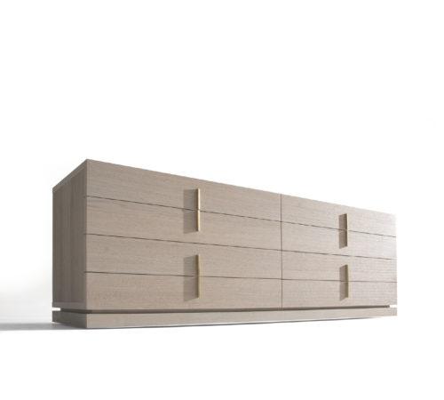Linea Dresser 19142-1